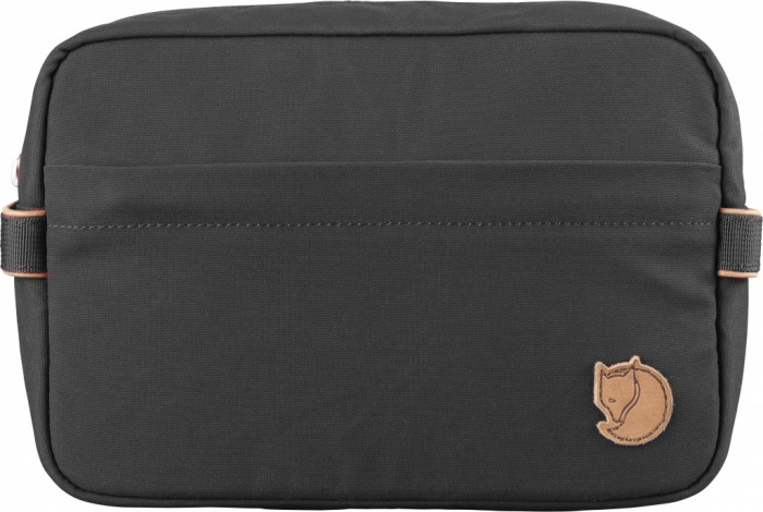 detail Travel Toiletry Bag