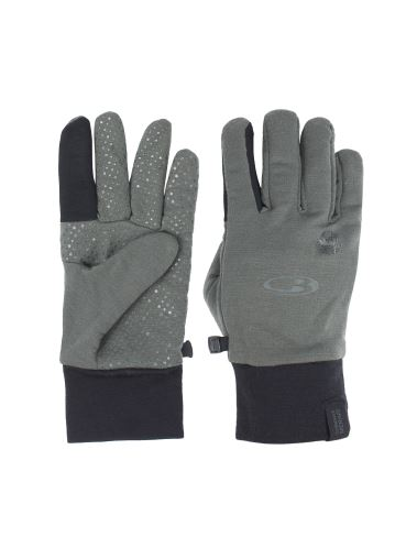 detail Adult Sierra Gloves